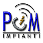 PCM Impianti